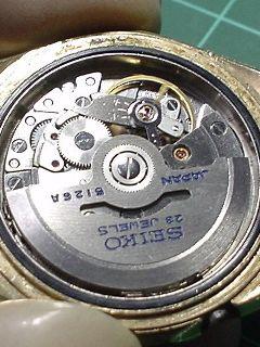 Cal.5126A